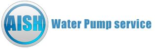 Aishwaterpumplogo2